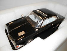 NEO18013 by NEO SCALE MODELS BMW 3200 CS BERTONE 1:18