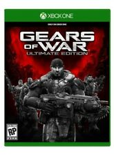 jeu a telecharger gears of war ultimate edition xbox one
