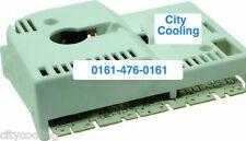 Smeg Caple Diplomat Dishwasher Main PCB Module 5031687611673 ADP8112 Brand New