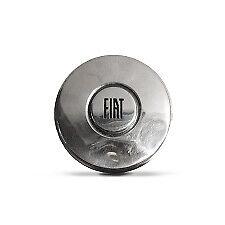Fiat: recambios y accesorios