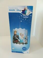 Disney Frozen Lampshade Children's Ceiling Pendant Lightshade Easy Fit Phillips