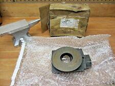 Oilgear 515794 *Plz Read* Pvg100 Swash Block Hydraulic Piston Pump