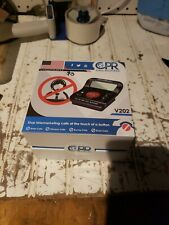 CPR Call Blocker V202 - Stop Telemarketing Calls