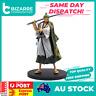 Anime One Piece Ronoa Zoro Action Figure Wano Country PVC Model Toys Gift