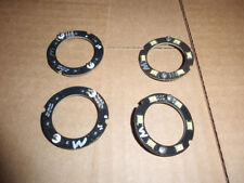 200-3109-4R Cognex DEMO Vision Sensor Ring Light 20031094R