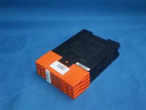 Safemaster BG5925 Safety Relay