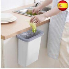TTMOW Cubos de Basura Colgando para la Cocina, Coche, Oficina, Baño, Dormitorio