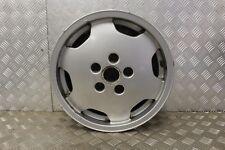 "Jante alu Audi 200 - 6x15"" ET45 - 5x112 - Alloy rim - 147601025K"