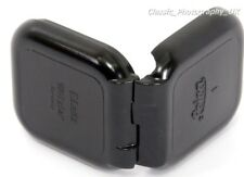 RARE Bakelite Lens Keeper for LEICA A36 Yellow 1 Filter for Elmar SUMMAR Hektor