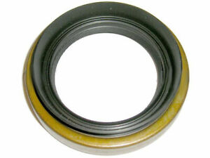 For 1995-2004 Toyota Tacoma Axle Shaft Seal Front Left 79533KS 1996 1997 1998