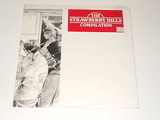The Strawberry Hills Compilation - LP - Australia 1984 - Trench Gashes - Vagary