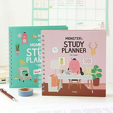 Women's Organisers & Diaries | eBay