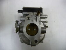 New Briggs & Stratton Carburetor Part # 693479 For Lawn and Garden Equipment