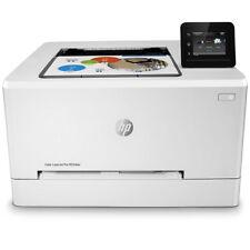HP LaserJet Pro M254dw A4 Colour Laser Printer T6B60A (LP)