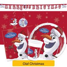 Decoración y menaje servilletas para mesas de fiesta, Navidad