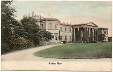 PC Luton Hoo Country House Near Luton Bedfordshire Close To Hertfordshire Wrench