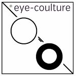 eye-coulture