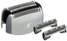 Panasonic Combo Foil w/ Blade Replacement for ES8243A or ES8249S Shaver
