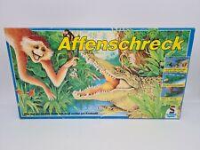 Affenschreck Schmidt Spiele 1988 Kinderspiel Familienspiel ab 6 Jahren
