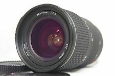 Tokina AT-X Pro 28-70mm f/2.8 AF ZOOMOBJEKTIV SN5610141 für Sony Minolta A Mount