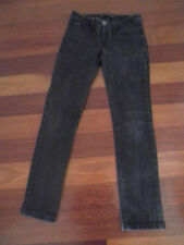 Bardot Cotton Jeans for Women