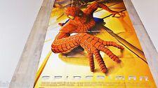 SPIDER-MAN !  affiche cinema bd comics marvel