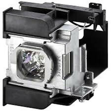 Projector Lamp  for PANASONIC PT-AE8000U with Housing