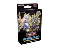 Speed Duel Starter Deck: Twisted Nightmares Yu-Gi-Oh neu ovp 1.Auflage deu