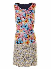 Outdoor Floral Dresses for Women