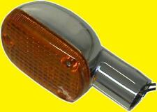 Honda VT 500 C Shadow 1984 (0500 CC) - Indicator Complete Rear Right R/H