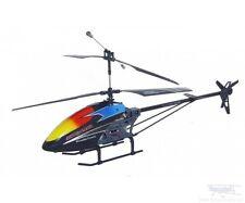 Ersatzteile RC Helikopter Montertronic MT Big Lama 2.4GHz, Hubschrauber