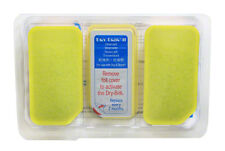 Dry-Brik II Desiccant Blocks for Dry and Store (1 pack of 3)