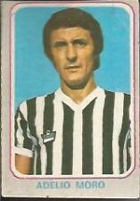 AA FIGURINA CALCIATORI EDIS 1978-79 NAPOLI VALENTE