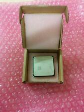 AMD A4-4000 3.00GHz Socket FM2 Processor CPU ( AD4000OKA23HL )