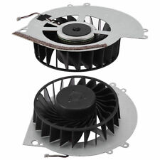 SONY Playstation 4 1000/1100 Internal Cooling Fan Replacement Repair Part