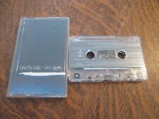 cassette audio ERIC CLAPTON from the cradle