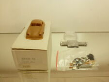RECORD RESIN KIT PORSCHE 356 COUPE 1952 - 1:43 - UNBUILT CONDITION IN BOX