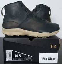 4f1b77c2e8c Under Armour Men's Hiking/Trail Boots for sale | eBay