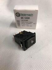 Bearmach Land Rover Defender Risiko Warnung Lichtschalter - YUF101490 br1289r