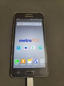 SAMSUNG GALAXY GRAND PRIME SM-G530T1 UNLOCKED, GSM, Metro PCS, T-mobile etc