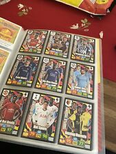 Panini Adrenalyn XL Premier League 19/20 - 100% Complete (Including All 26 LE's)