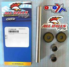 Honda CRF150F CRF230F CR230L 2003 - 2013 All Balls Swingarm Bearing & Seal Kit