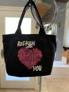 New RedKen Loves Me Women Bag