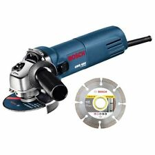 Outils électriques Bosch pour le bricolage 240V