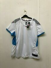 Tennessee Titans Nike Women's Game Jersey - 2XL - Henry 22 - New with Defects