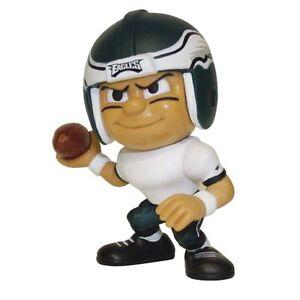 Philadelphia Eagles Lil Teammate Quarterback Figure