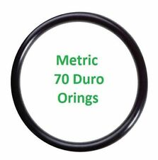 Metric Buna  O-rings 5.28 x 1.78mm Price for 100 pcs