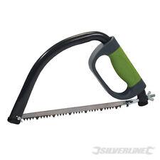 Pruning Saw 300mm Blade - Silverline - 367969