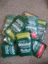 WINALOT 100G POUCHES - Purina Perfect Portions in Gravy Complete Wet Dog Food bp