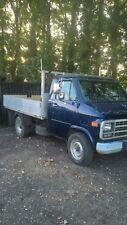 american pickup chevrolet gmc